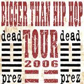 Bigger Than Hiphop