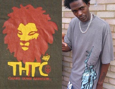 THTC.CO.UK