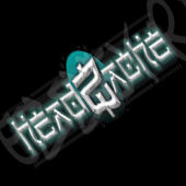 Headzache