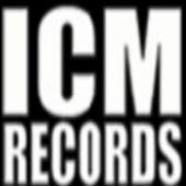 ICM Records